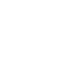 res/drawable-hdpi/ic_file_dark.png