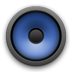 res/drawable/ic_launcher_musicplayer_2.png